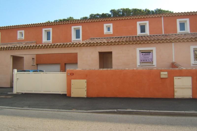 Location gallician loue maison avec jardin garage for Garage des canaux vauvert